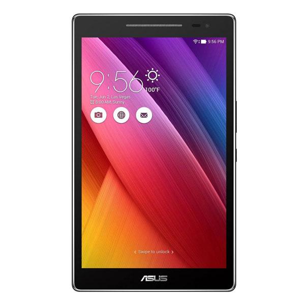 Tablet-ASUS-ZenPad-8-0-Z380KL-LTE-3