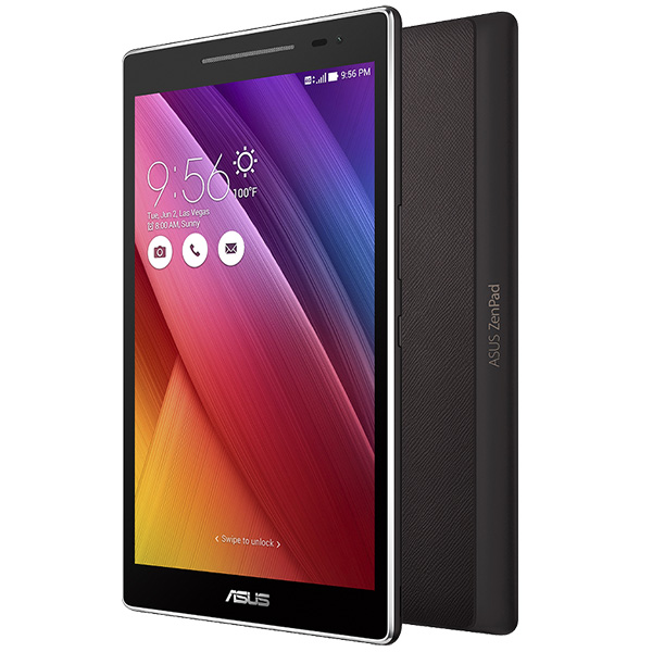 Tablet-ASUS-ZenPad-8.0-4G-Z380KL-buy-price