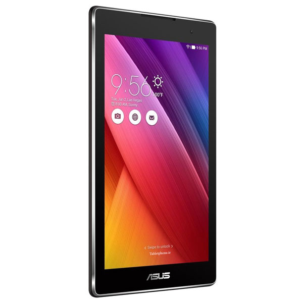 Tablet-ASUS-ZenPad-C-7-0-Z170C-Buy-Price