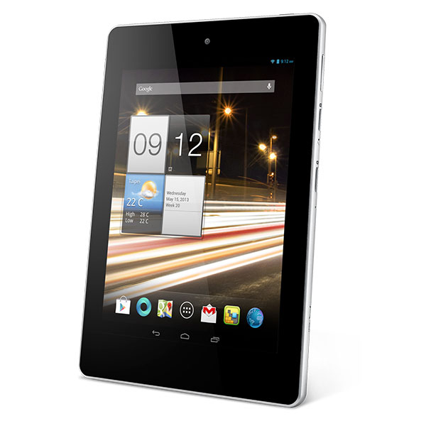 Tablet-Acer-Iconia-A1-810-buy-price