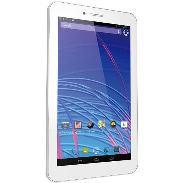 Tablet-Ainol-Numy-3G-Vegas-buy-price