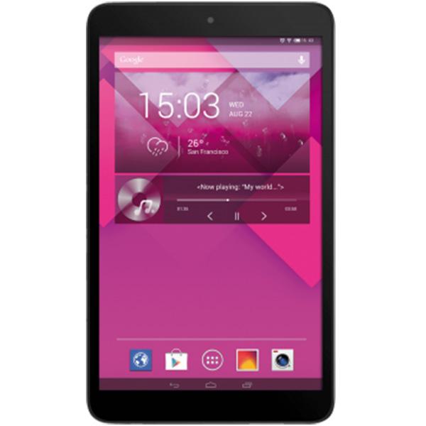 Tablet-Alcatel-OneTouch-POP-8-buy-price