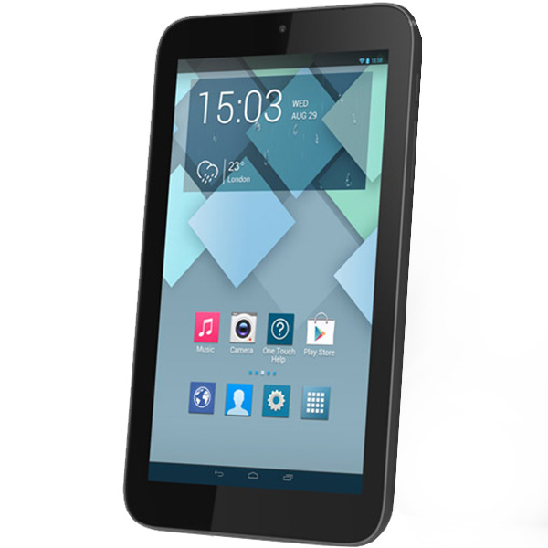 Tablet-Alcatel-OneTouch-Pixi-7-buy-price