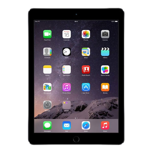 Tablet-Apple-iPad-Air-2-128G-Buy-Price