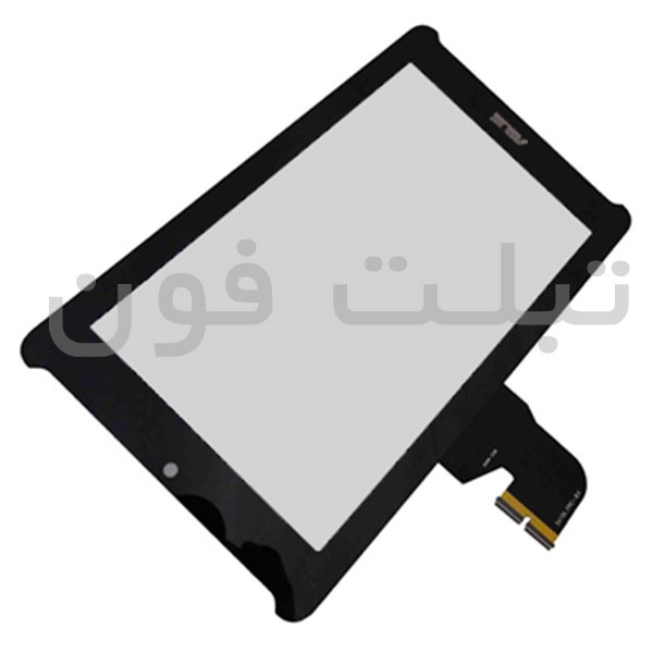 Tablet-Asus-Touch-LCD-Buy-Price