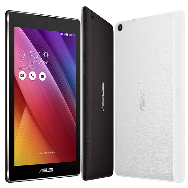 Tablet-Asus-ZenPad-C-7-0-Z170MG-Buy-Price
