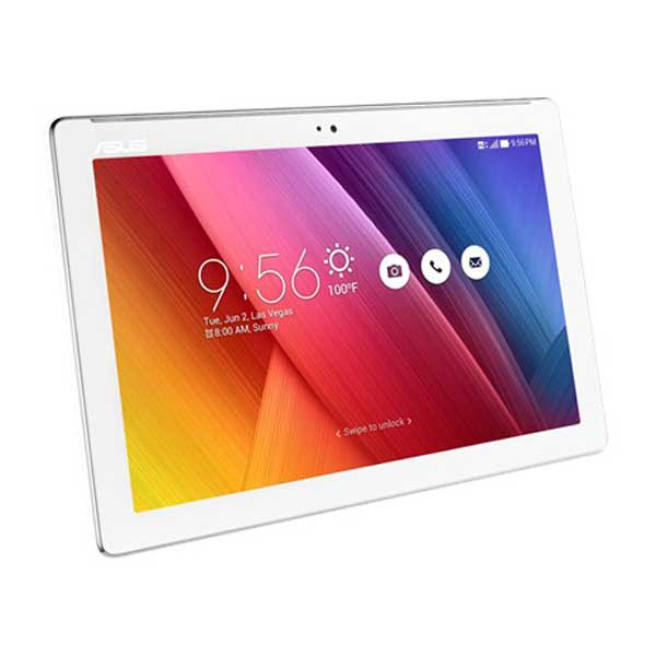 Tablet-Asus-Zenpad-10-Z300CNL-1-Buy-Price