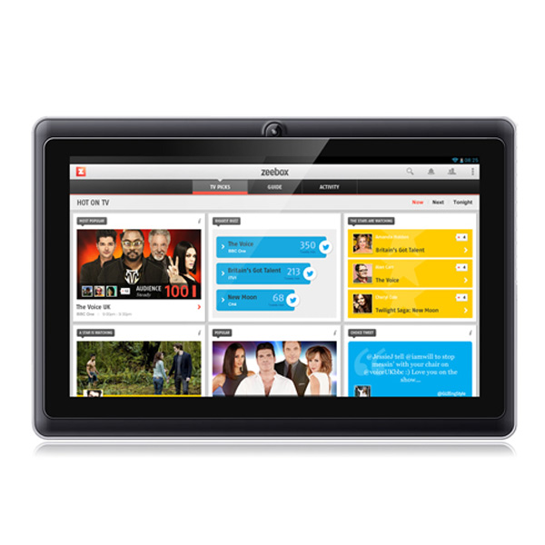 Tablet-CCIT-A703-Buy-Price