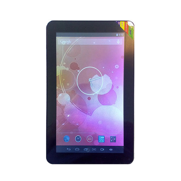 Tablet-E-JOY-buy-price