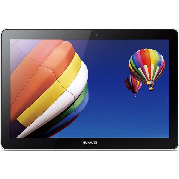 Tablet-Huawei-Media-Pad-10-Link-Plus-16GB-buy-price
