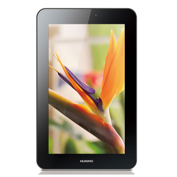 Tablet-Huawei-MediaPad-7-Youth-2-1-Buy-Price