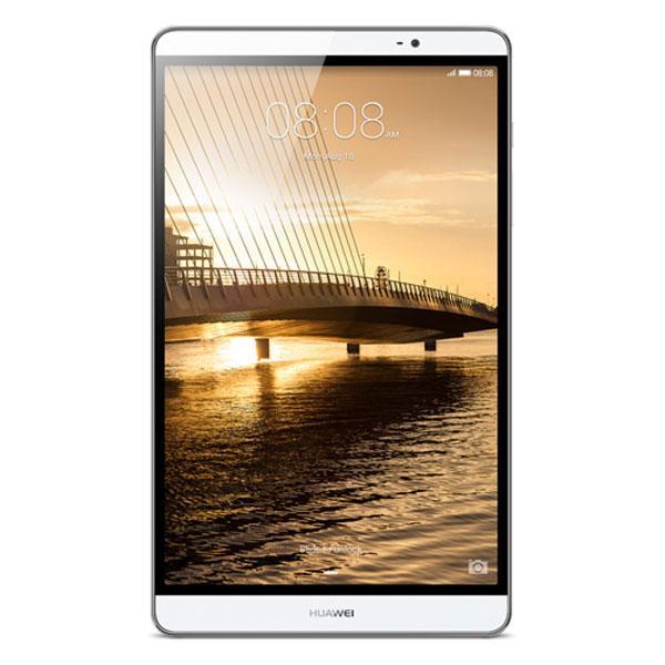 Tablet-Huawei-MediaPad-M2-8.0-1-Buy-Price
