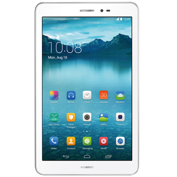 Tablet-Huawei-MediaPad-T-1-8-by-price