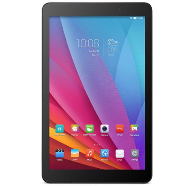 Tablet-Huawei-MediaPad-T1-10.0-A21L-buy-price