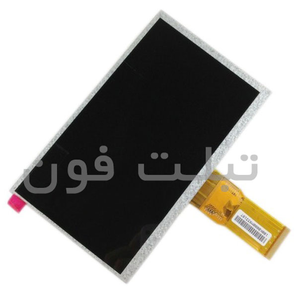 Tablet-Huawei-Touch-LCD-Buy-Price