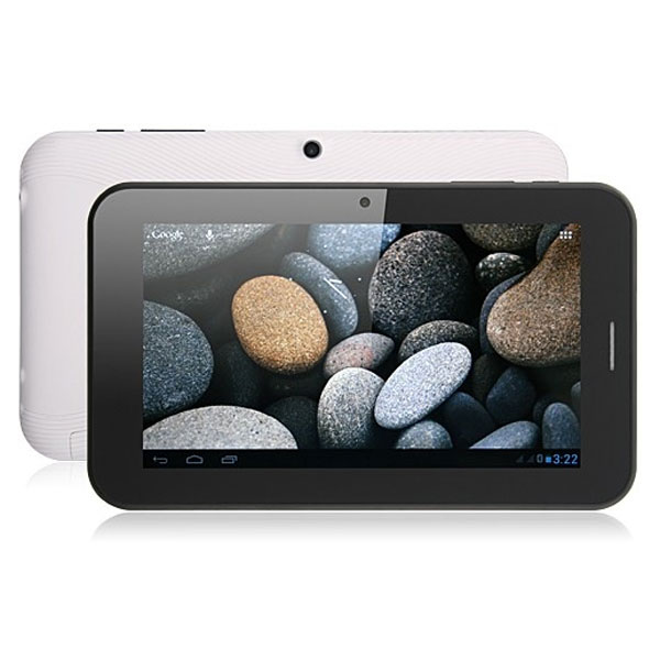 Tablet-Imet-D8000-buy-Price