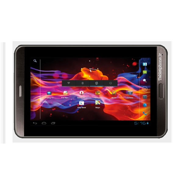 Tablet-Imet-G2-buy-Price