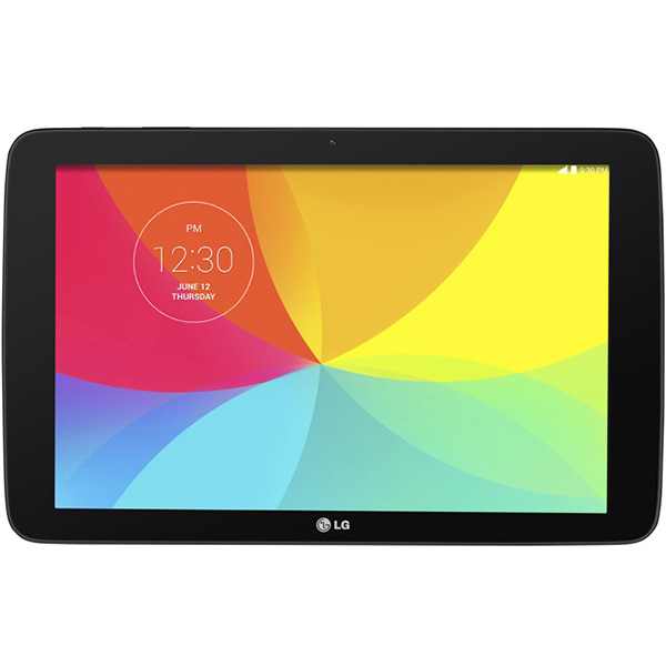Tablet-LG-G-Pad-101-16GB-buy-price