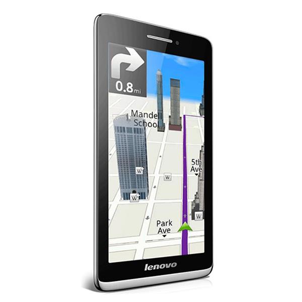 Tablet-Lenovo-S5000-by-price
