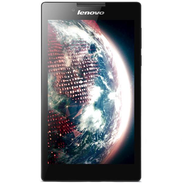 قیمت خرید تبلت لنوو تب 2 - A7-30GC نسخهی 8 گیگابایتی