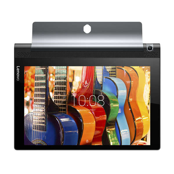 Tablet-Lenovo-Yoga-Tab-3-10-YT3-X50M-Buy-Price