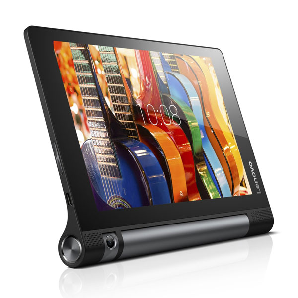 Tablet-Lenovo-Yoga-Tab-3-80-YT3-850M-5-Buy-Price