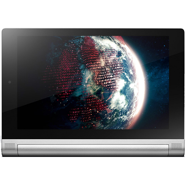 Tablet-Lenovo-Yoga-Tablet-2-80-by-price