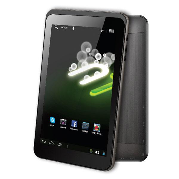 Tablet-MyVeiw-buy-price