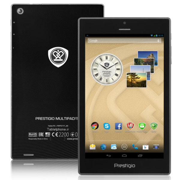 Tablet-Prestigio-MultiPad-Color-PMT5777-Buy-Price