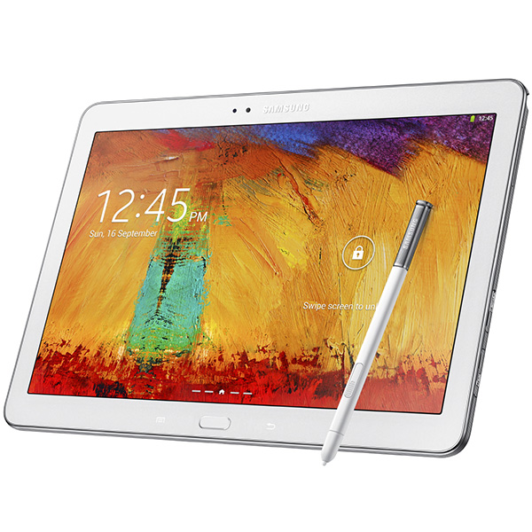 Tablet-Samsung-Galaxy-Note-101-2014 Edition-LTE-by-price