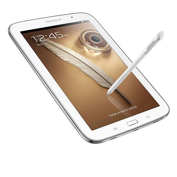 قیمت خرید تبلت سامسونگ گلکسی نوت 8 نسخه LTE