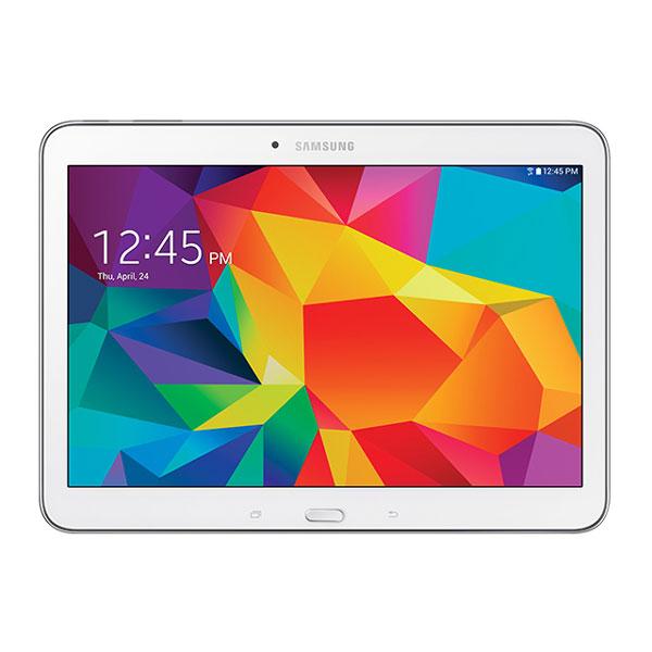 Tablet-Samsung-Galaxy-Tab-4-10.1-1-Buy-Price