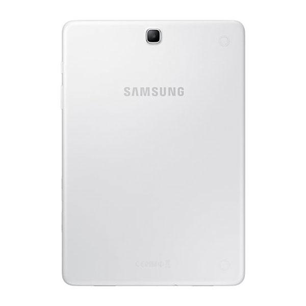 قیمت خرید تبلت سامسونگ گلکسی تب ای 9.7 اینچی 4G مدل SM-T555