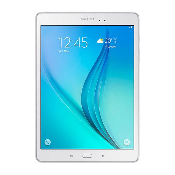 Tablet-Samsung-Galaxy-Tab-A-9.7-T555-6-Buy-Price
