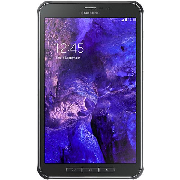 Tablet-Samsung-Galaxy-Tab-Active-LTE-SM-T365-buy-price