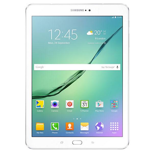 Tablet-Samsung-Galaxy-Tab-S2-10-T819-Buy-Price