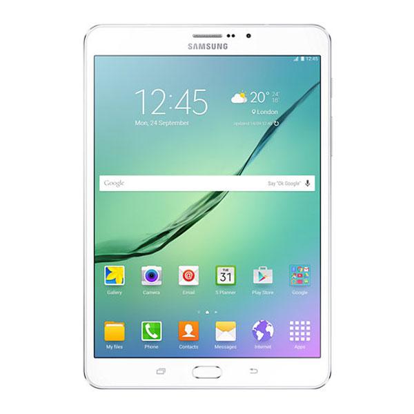 Tablet-Samsung-Galaxy-Tab-S2-8-T719-Buy-Price