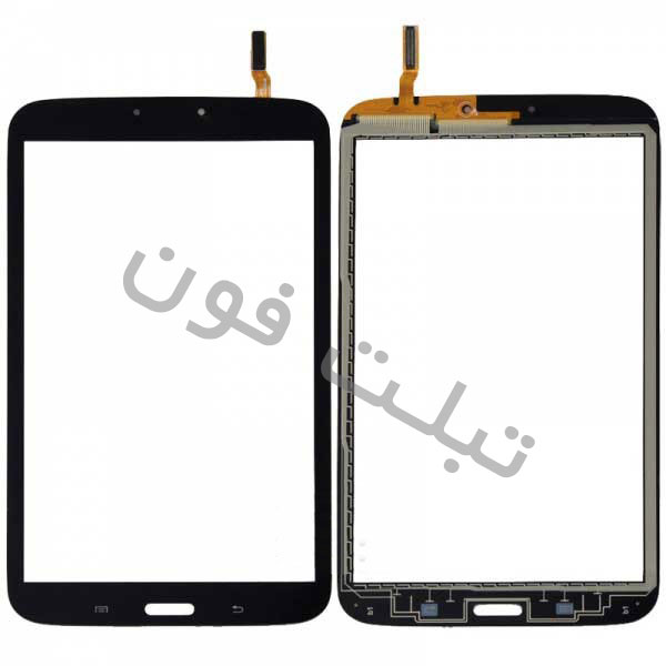 Tablet-Samsung-Touch-LCD-Buy-Price