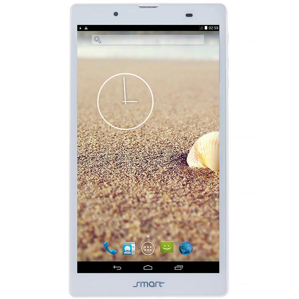 Tablet-Smart-GSM-Tab-SG-695-3G-buy-price