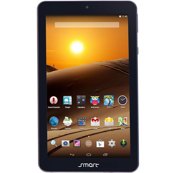 Tablet-Smart-Kids-Tab-SW-701-buy-price