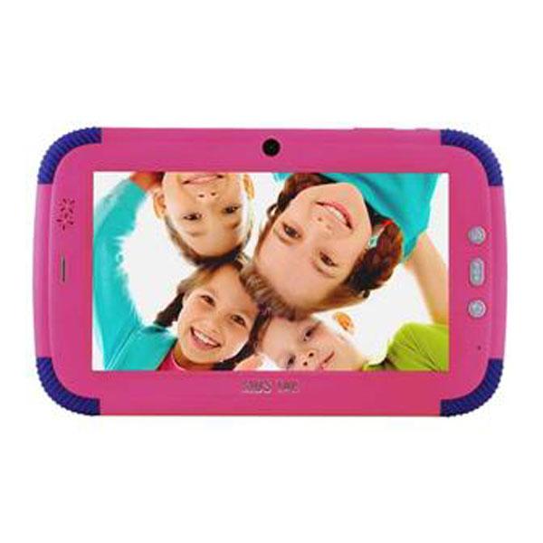 Tablet-i-Life-Kids-Tab-6-4-Buy-Price
