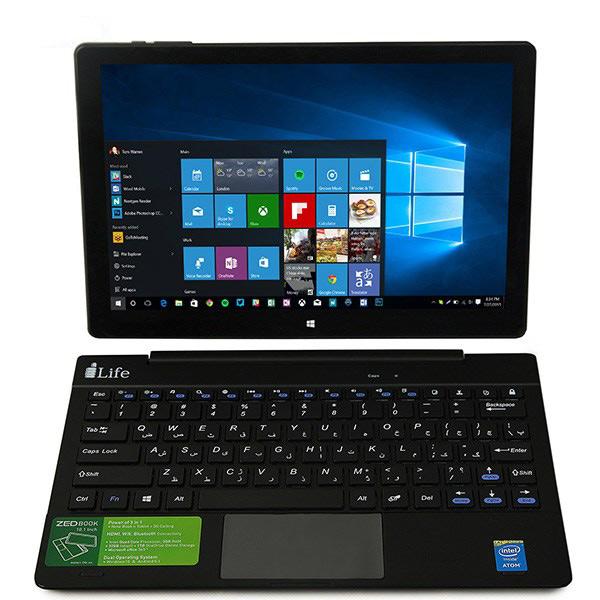 Tablet-iLife-Zedbook-G-32G-Buy-Price