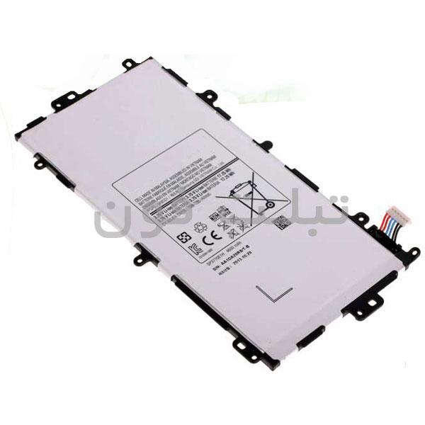 Tbalet-Battery-Buy-Price