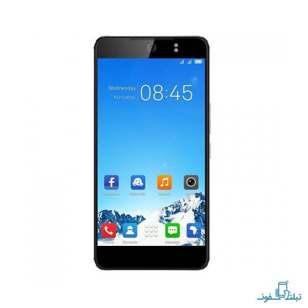 قیمت خرید گوشی Tecno Camon CX Dual SIM