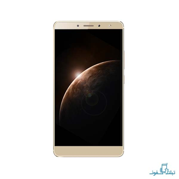 قیمت خرید گوشی Tecno Phantom 6 Plus Dual SIM