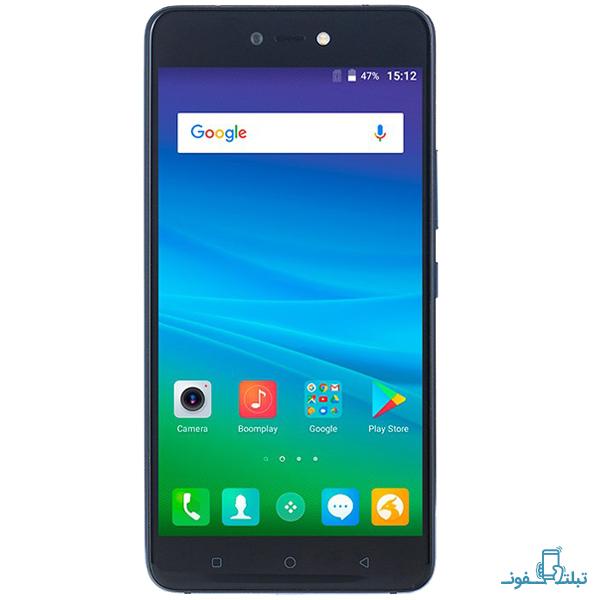 Tecno Phantom 8 Dual SIM Mobile-2-Buy-Price-Online