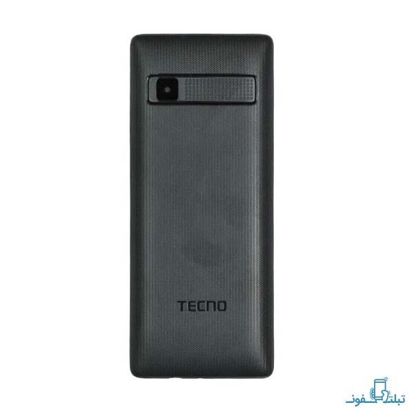 قیمت خرید گوشی Tecno T350 Dual SIM