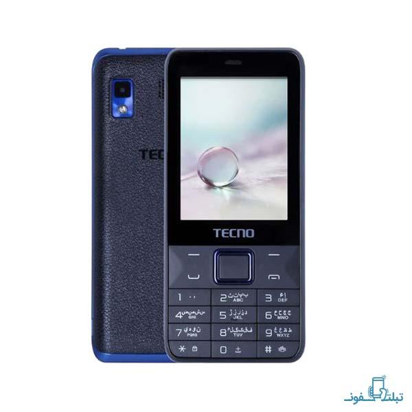 قیمت خرید گوشی Tecno T472 Dual SIM