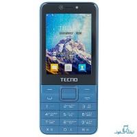 قیمت خرید گوشي موبايل تکنو T473 دو سيم کارت