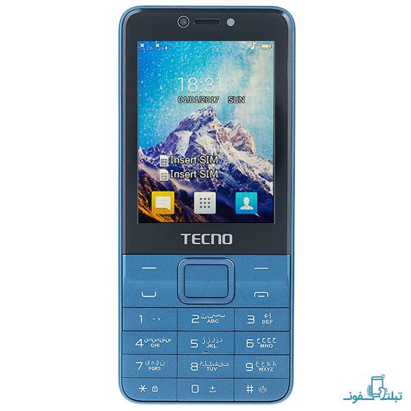 Tecno T473-1-Buy-Price-Online